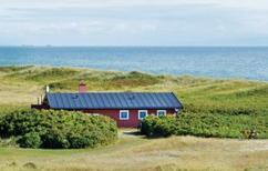 Vakantiehuis 116934 voor 6 personen in Skagen