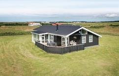 Holiday home 116939 for 8 persons in Furreby