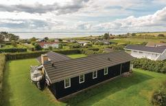 Maison de vacances 1160069 pour 5 personnes , Kegnæs