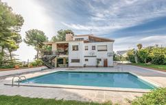 Holiday home 1160092 for 10 persons in Cunit