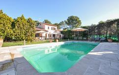 Holiday home 1160096 for 8 persons in Mougins