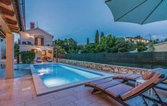 Maison de vacances 1160159 pour 6 personnes , Medulin
