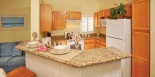 Ferienwohnung 1160230 für 8 Personen in Kissimmee