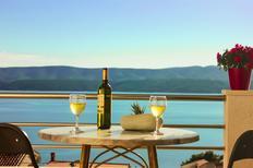 Studio 1160264 för 3 personer i Stanići
