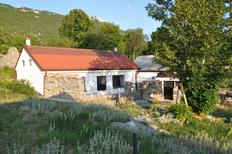 Holiday home 1160268 for 6 persons in Jablanac