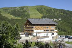 Ferienwohnung 1160359 für 4 Erwachsene + 2 Kinder in Katschberghöhe