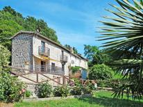 Holiday home 1160372 for 4 persons in Montefiascone