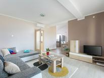 Rekreační dům 1160396 pro 6 osob v Bartici