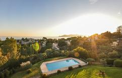Appartement de vacances 1160445 pour 4 personnes , Cannes