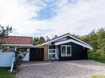 Villa 1160510 per 6 persone in Houstrup