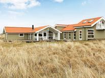 Maison de vacances 1160530 pour 7 personnes , Sønderho
