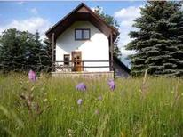 Holiday home 1160544 for 5 persons in Sankt Kilian