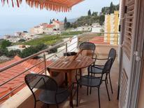 Ferienwohnung 1160550 für 6 Personen in Soline bei Dubrovnik
