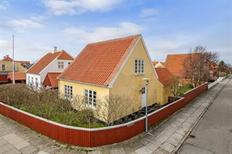 Holiday apartment 1160670 for 8 persons in Skagen