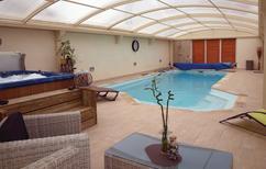 Ferienhaus 1160686 für 8 Personen in Fréhel
