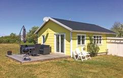 Ferienhaus 1160719 für 6 Personen in Löttorp