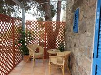 Holiday apartment 1160981 for 3 persons in Lipari