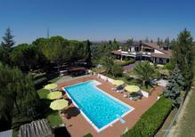 Dom wakacyjny 1161026 dla 10 osób w Assisi