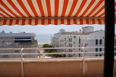 Holiday apartment 1161164 for 6 persons in Alcossebre