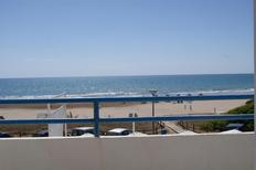 Holiday apartment 1161168 for 6 persons in Alcossebre