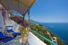 Ferienwohnung 1161208 für 4 Personen in Conca dei Marini