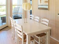 Holiday home 1161233 for 5 persons in Bisserup