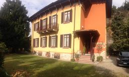Holiday home 1161324 for 10 persons in Verbania