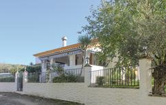 Holiday home 1161327 for 4 persons in La Puebla de los Infantes
