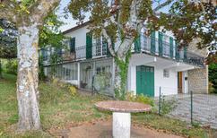 Villa 1161331 per 8 persone in Puivert