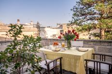 Holiday apartment 1161364 for 4 persons in Lecce