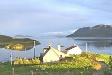 Holiday home 1161374 for 6 persons in Orinsay