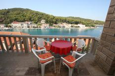 Holiday apartment 1161383 for 4 persons in Povlja