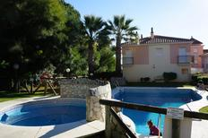 Holiday apartment 1161400 for 5 persons in Isla-Cristina
