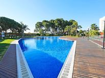 Holiday apartment 1161466 for 4 persons in Cambrils