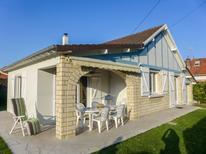 Ferienhaus 1161495 für 6 Personen in Cabourg