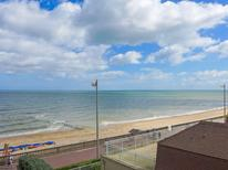 Holiday apartment 1161496 for 5 persons in Cabourg