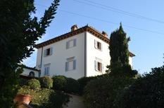 Holiday apartment 1161504 for 2 persons in Poggibonsi