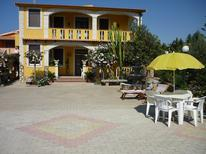 Holiday home 1161509 for 3 adults + 3 children in Licata