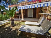 Holiday home 1161534 for 6 persons in Costa Rei