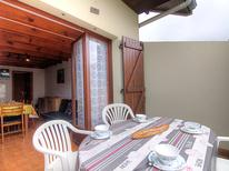 Holiday home 1161538 for 5 persons in Mimizan-Plage