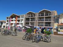 Mieszkanie wakacyjne 1161542 dla 4 osoby w Mimizan-Plage