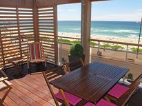 Holiday apartment 1161543 for 4 persons in Mimizan-Plage