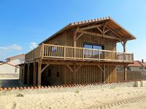 Holiday home 1161545 for 8 persons in Mimizan-Plage