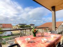 Holiday apartment 1161558 for 4 persons in Mimizan-Plage