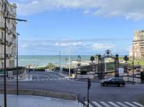 Holiday apartment 1161587 for 6 persons in Biarritz
