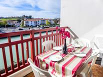 Holiday apartment 1161588 for 5 persons in Saint-Jean-de-Luz