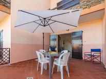 Holiday apartment 1161622 for 4 persons in Stintino
