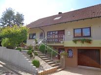 Apartamento 1161634 para 5 personas en Endingen