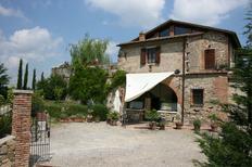 Villa 1161658 per 8 persone in Armaiolo