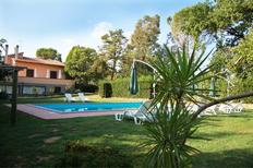 Holiday home 1161685 for 10 persons in Corchiano